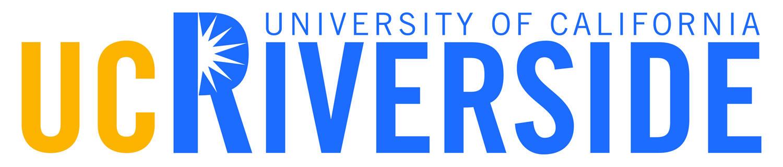 University Of Redlands Tuition >> Educational Support Program > University Programs > College Partners